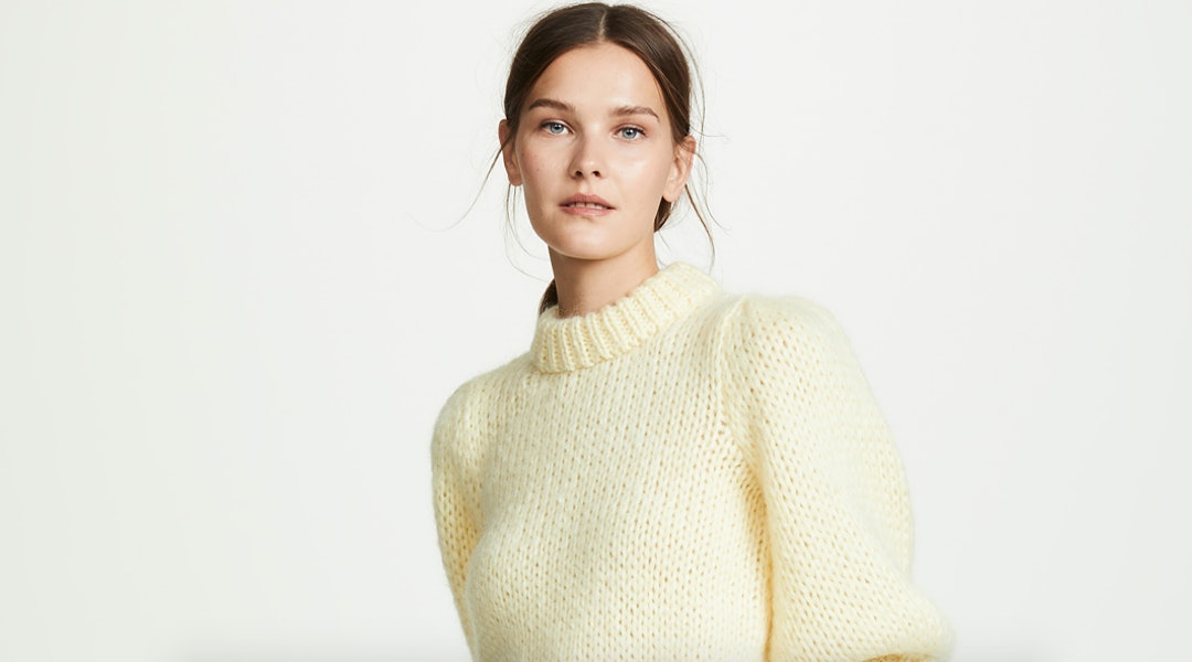 1c0e16aa409 Shopbop s Cyber Monday Sale Has Deals On Already-Discounted Pieces ...