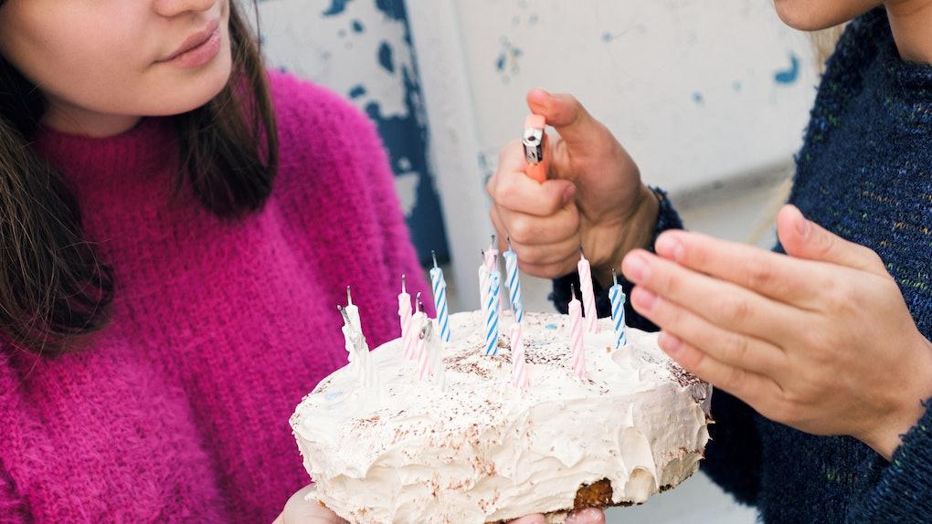 11 Birthday Text Ideas For Your Boyfriend Or Girlfriend That Arent Super Mushy Gushy