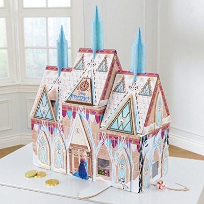 Disney Frozen Arendelle Advent Calendar