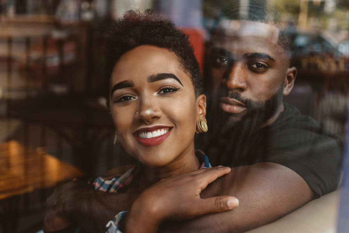 How Your Attachment Style Affects Your Love Life, According To Experts