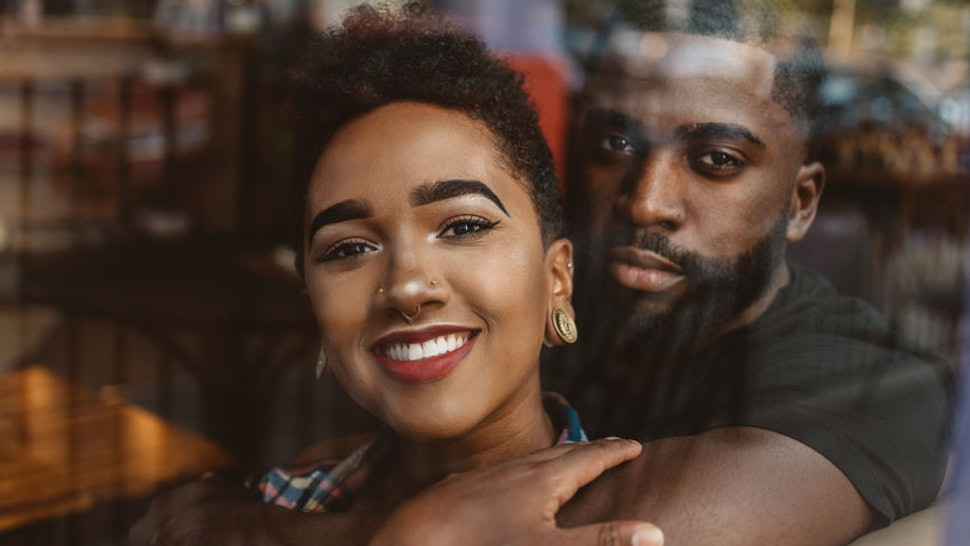 How Your Attachment Style Affects Your Love Life, According