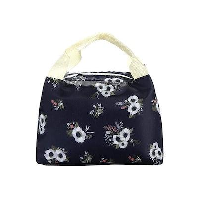 Fitfulvan Lunch Bag