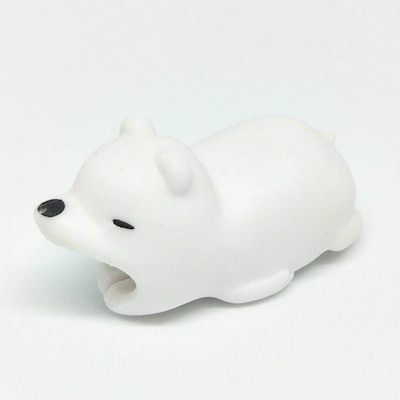 Pinly Animal Cable Protector