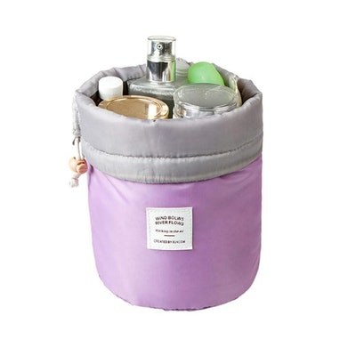 Storage Toiletry Bag