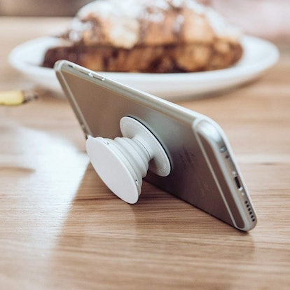PopSockets Collapsible Grip & Stand