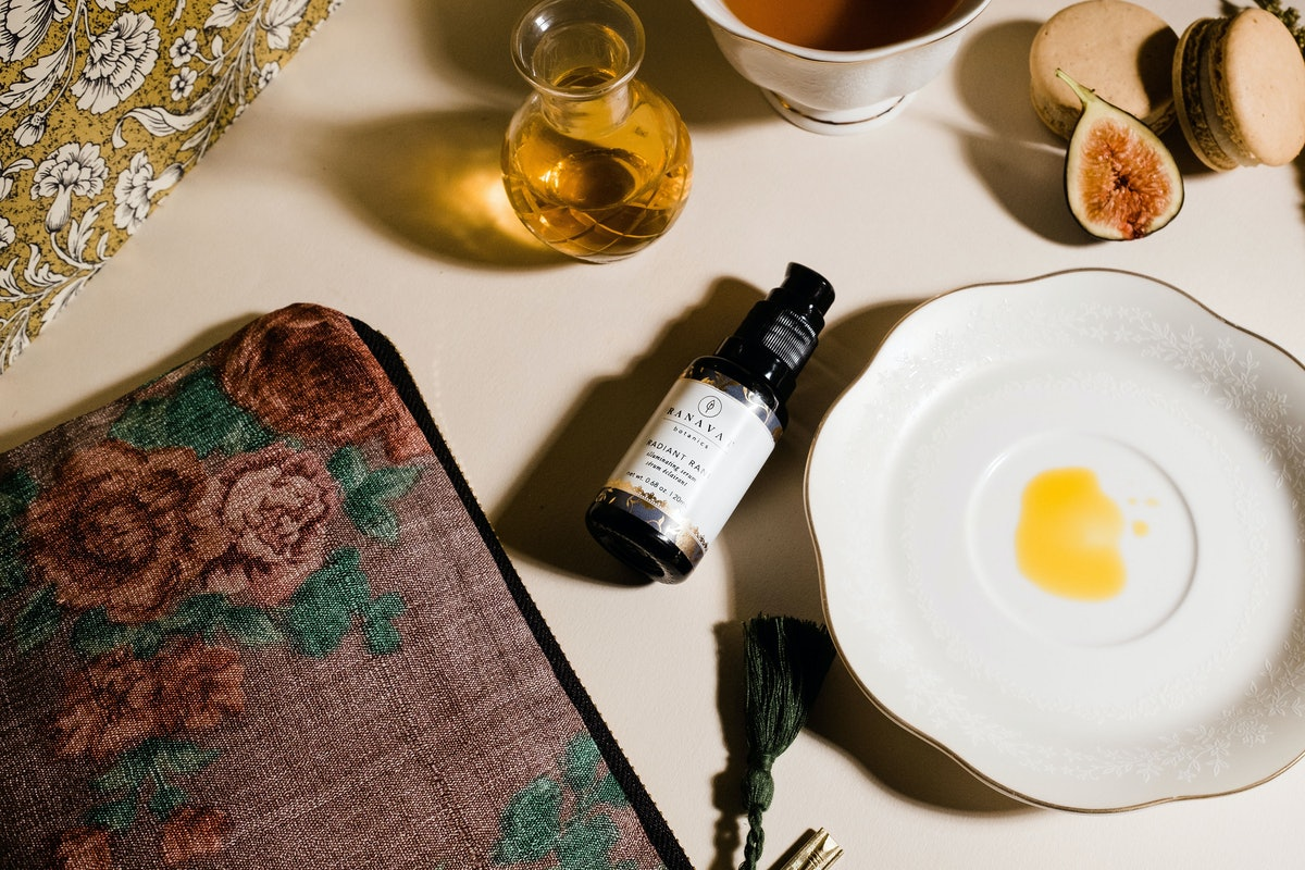 Why Ayurvedic Beauty Products Could Very Well Replace Your K-Beauty Routine