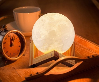 ACED Moon Light Lamp