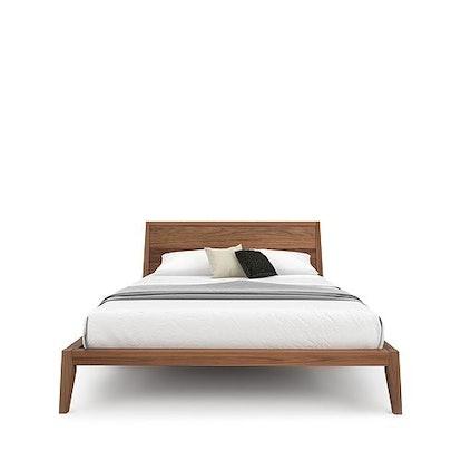 Huppé Moment Queen Bed