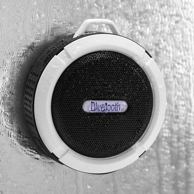 Retround Bluetooth Speakers