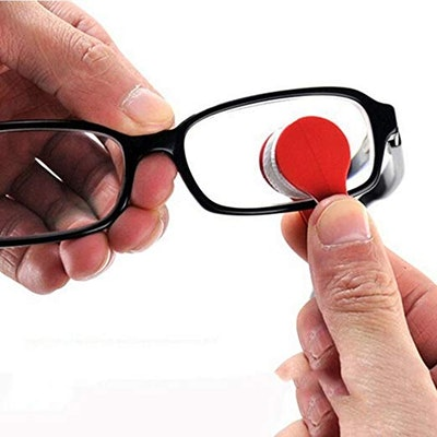 LiPing Glasses Cleaner