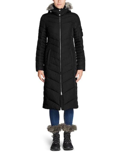 Women's Sun Valley Down Duffle Coat