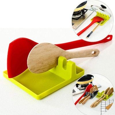 Sttech1 Kitchen Pot Lid Holder
