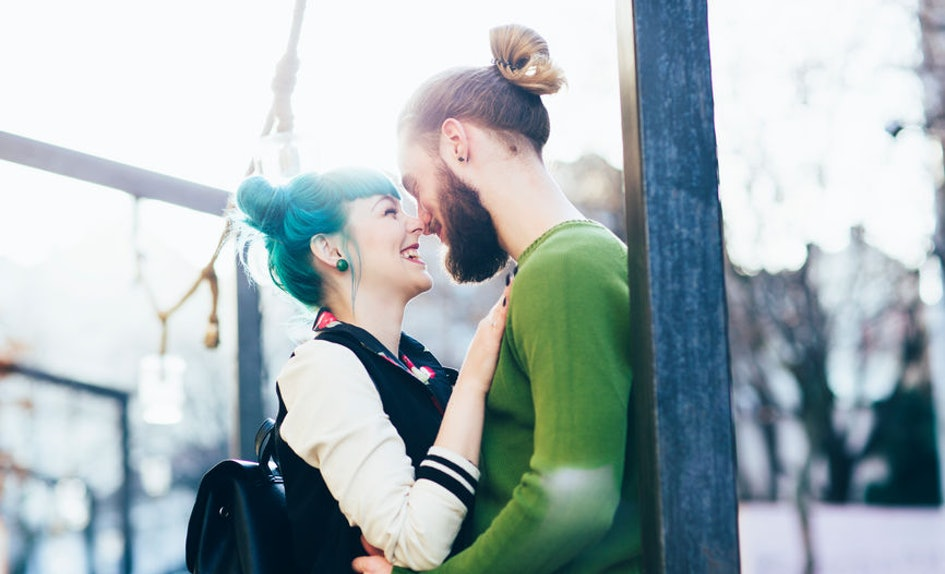 things you need to know before dating someone brand licensing europe matchmaking