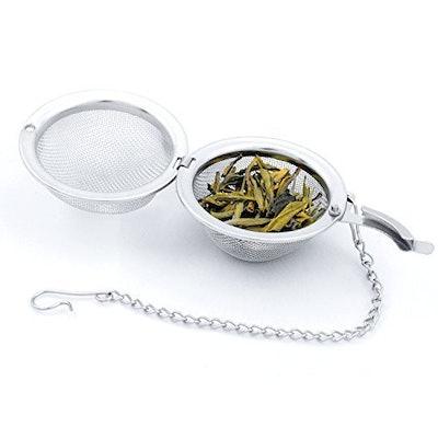 Hosaire Tea Infuser