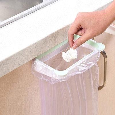 Ninasill Garbage Bag Holder
