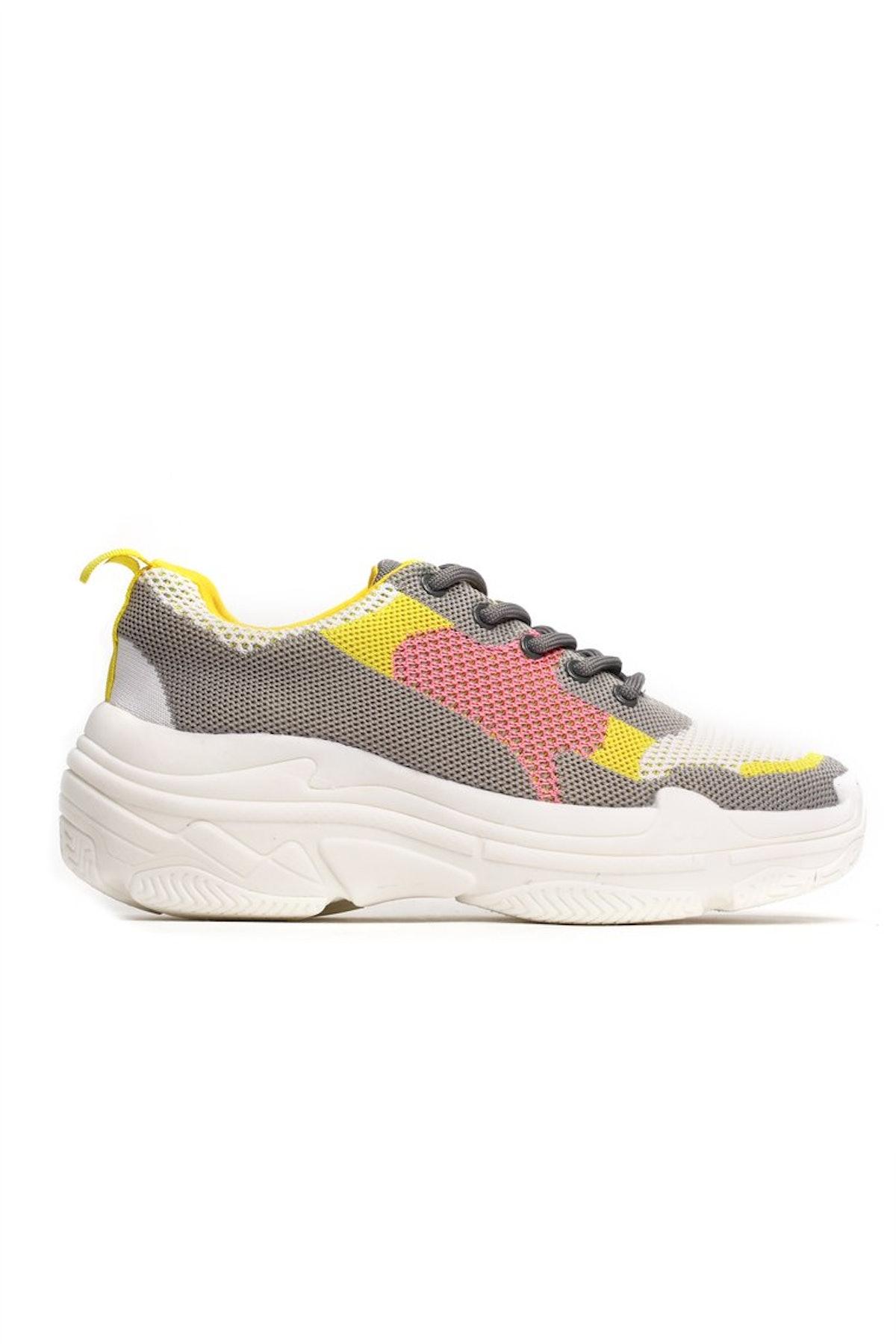 Like I Said Sneaker