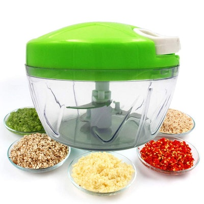 WaiiMak Food Chopper