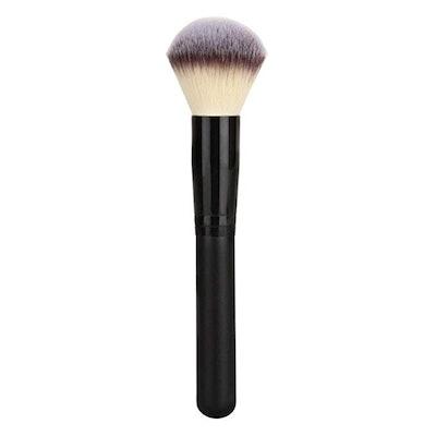 Toraway Makeup Brush