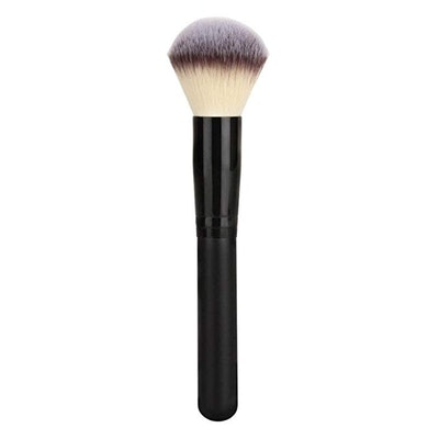 Toraway Makeup Brush