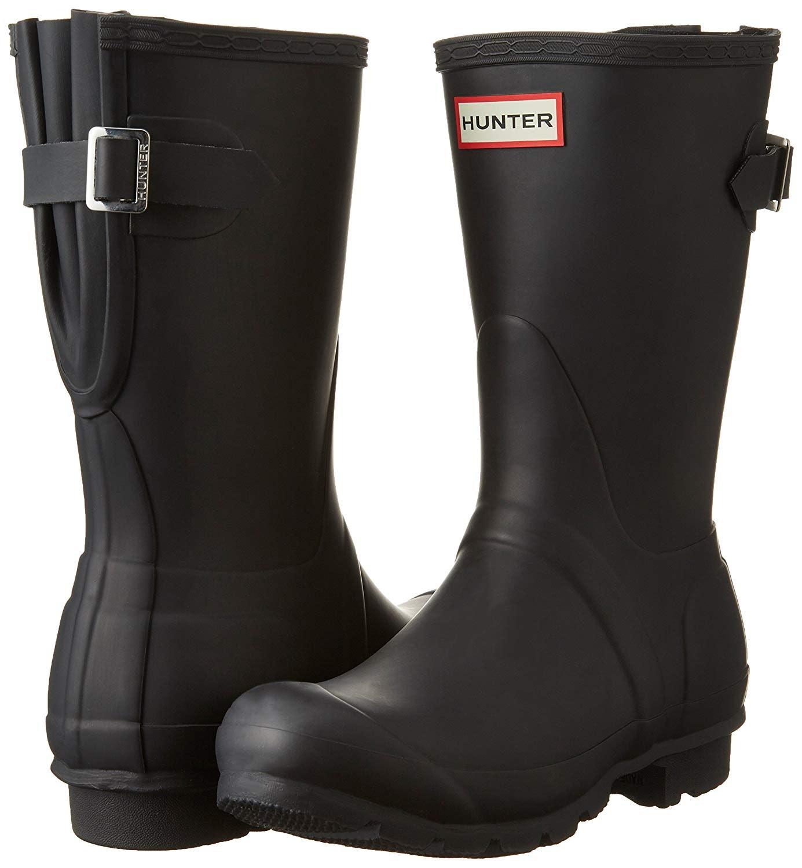 7a8562e9ff9b The 3 Best Rain Boots For Wide Calves