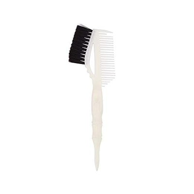 LiPing Professional Hairdressing Comb