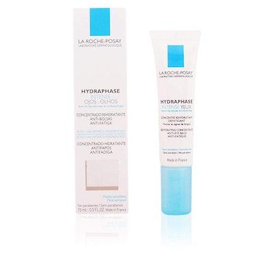 La Roche-Posay Hydraphase Intense Eye Cream With Hyaluronic Acid