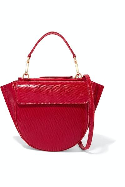 Hortensia Bag