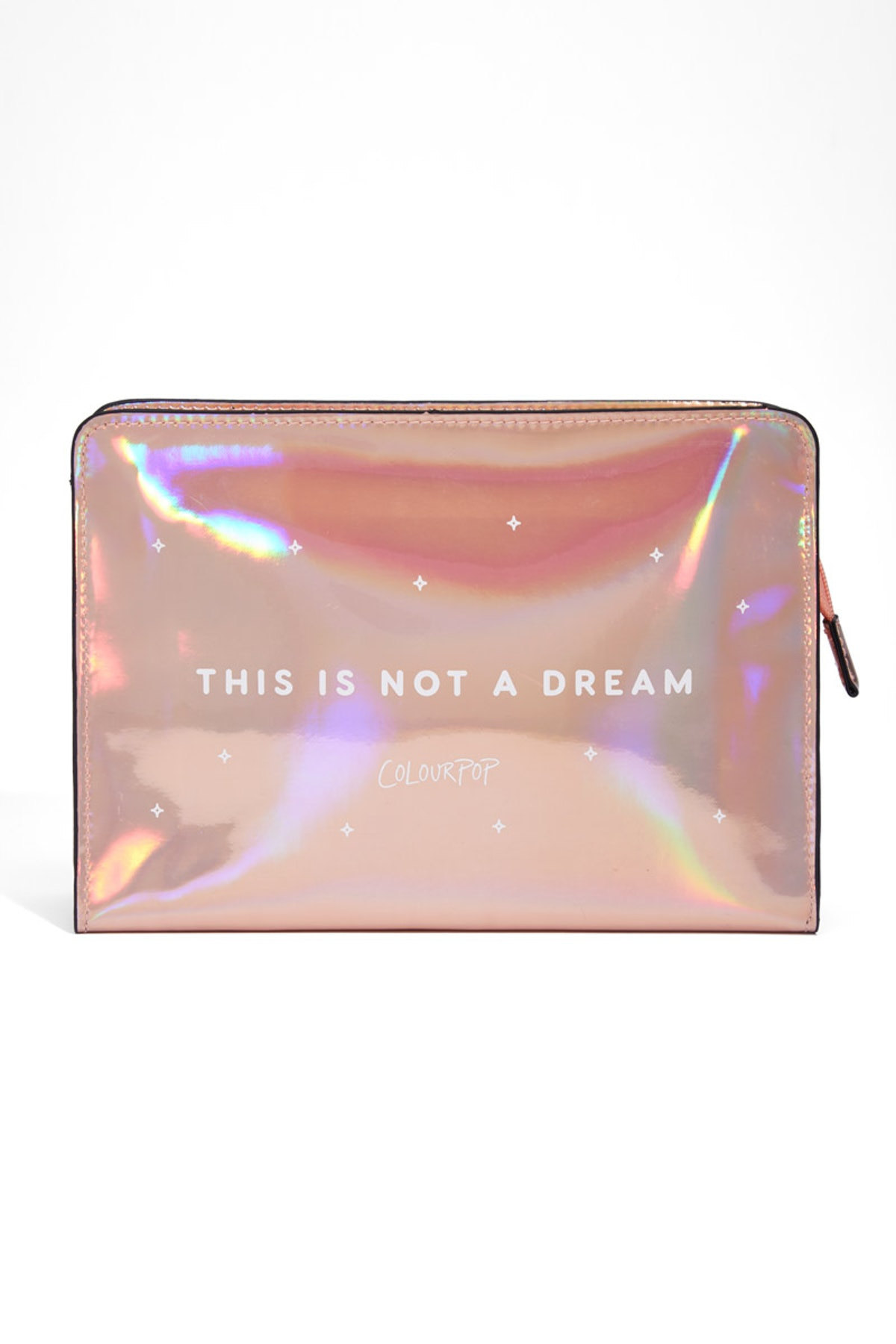 This Is Not A Dream Makeup Bag