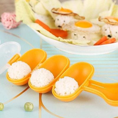 Hongxin Sushi Maker