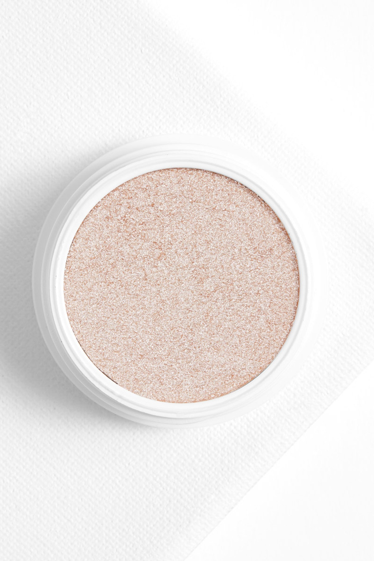 """Super Shock Highlighter in """"Counting Sheep"""""""