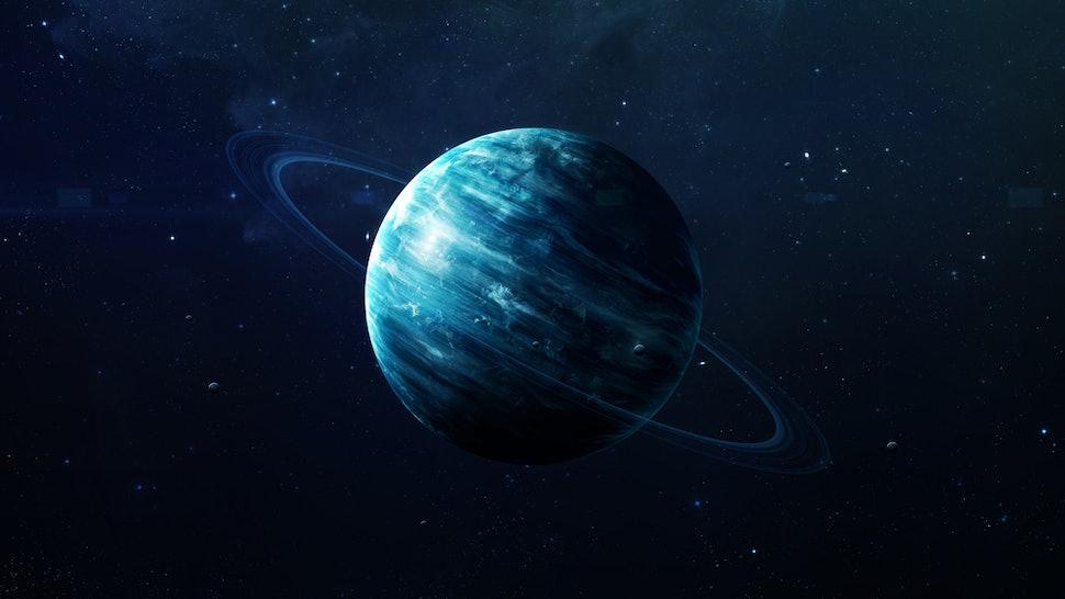 4 zodiac signs uranus retrograde 2018 will affect the most