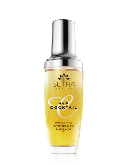 Sutra Beauty Hair Cocktail