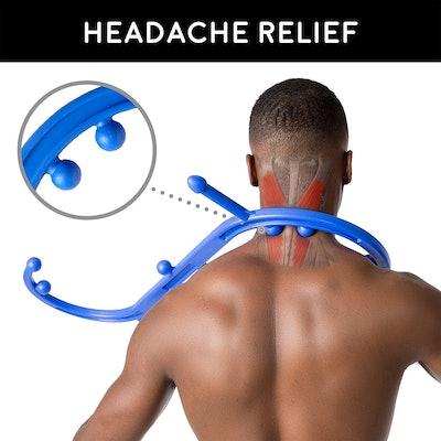 Body Back Original Self-Massage Tool