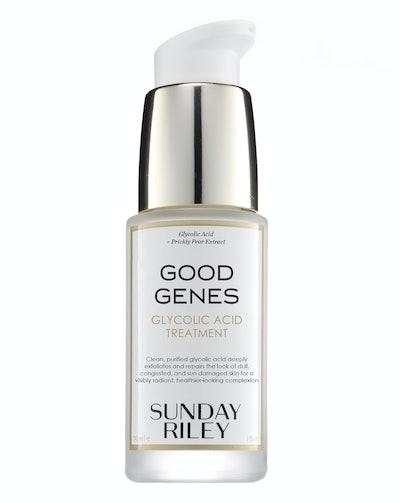 Sunday Riley Good Genes Glycolic Acid Treatment