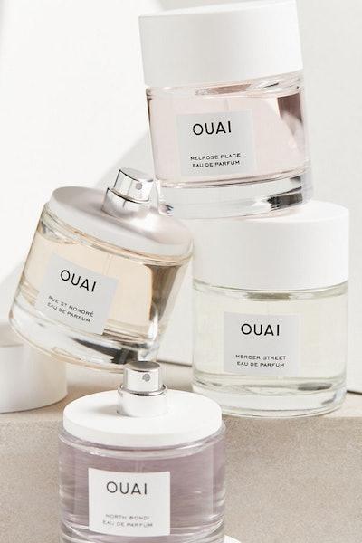 OUAI Eau De Parfum Fragrance