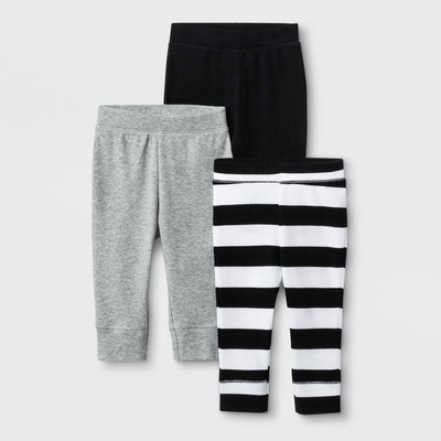 Save the Day Pants (3 Pack)