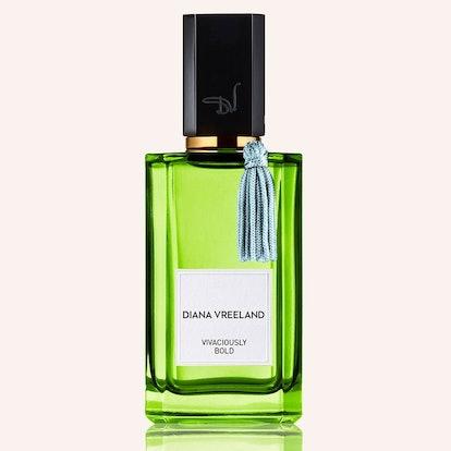 Vivaciously Bold Eau de Parfum