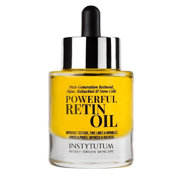 15 Retinol Facts That You Probably Didn't Know