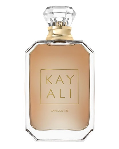 Kayali Vanilla 28