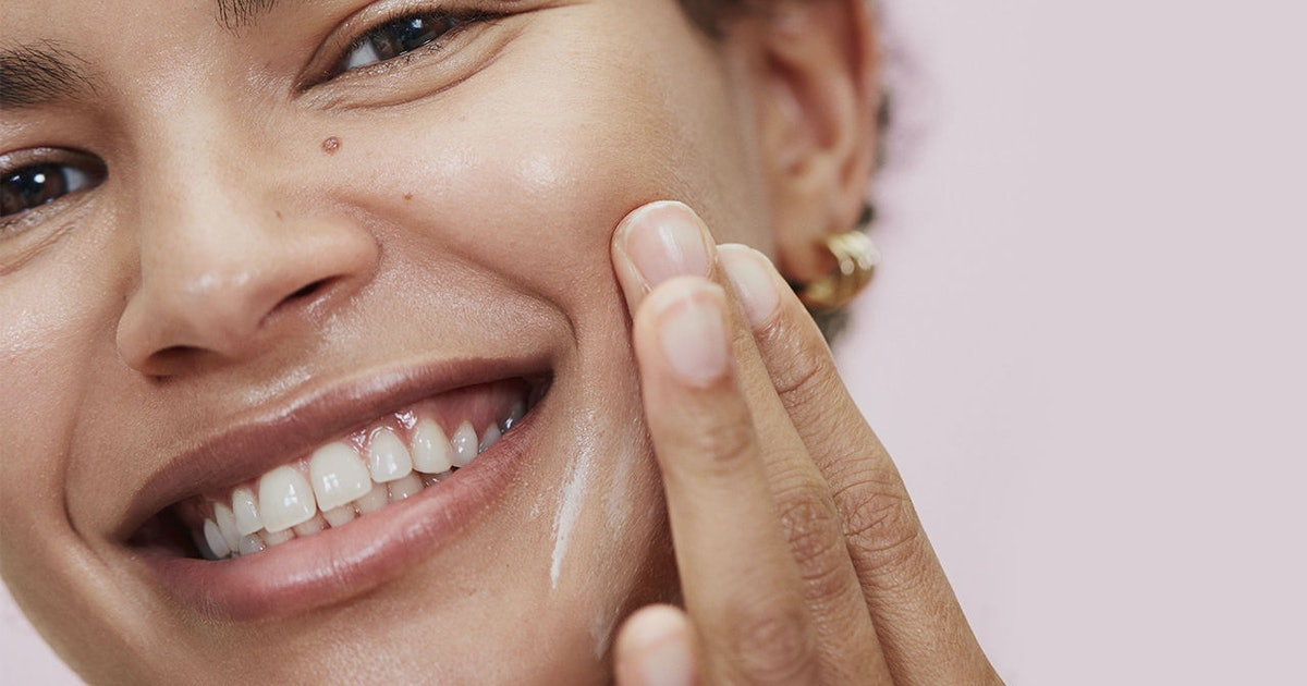 10 Top Glossier Products Of 2018 You Need To Try If You Haven't Already