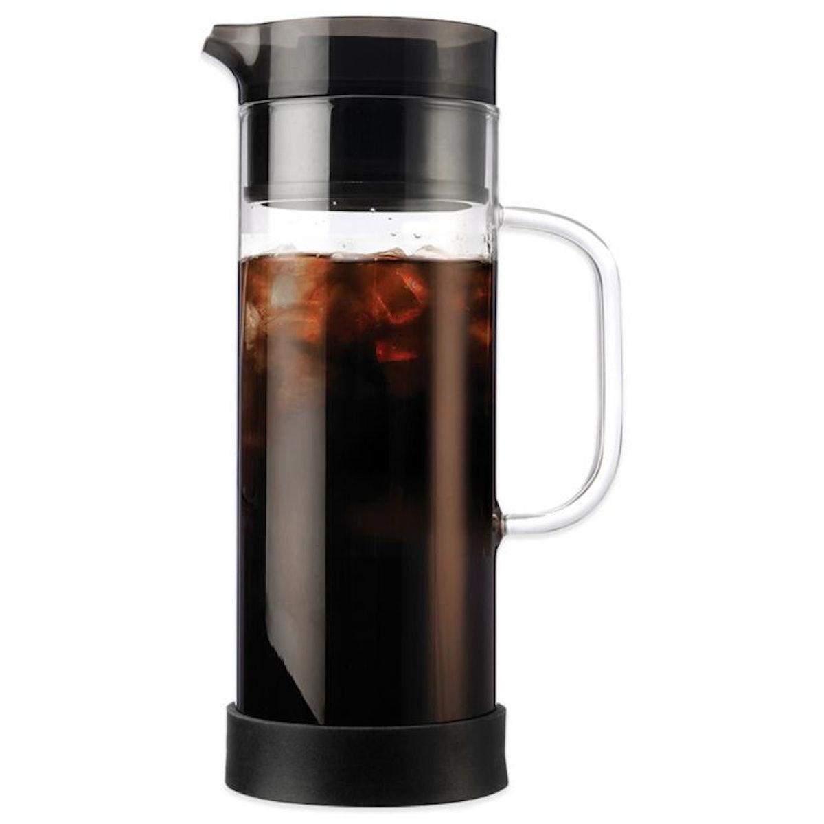 Primula 50 oz. Cold Brew Coffee Maker