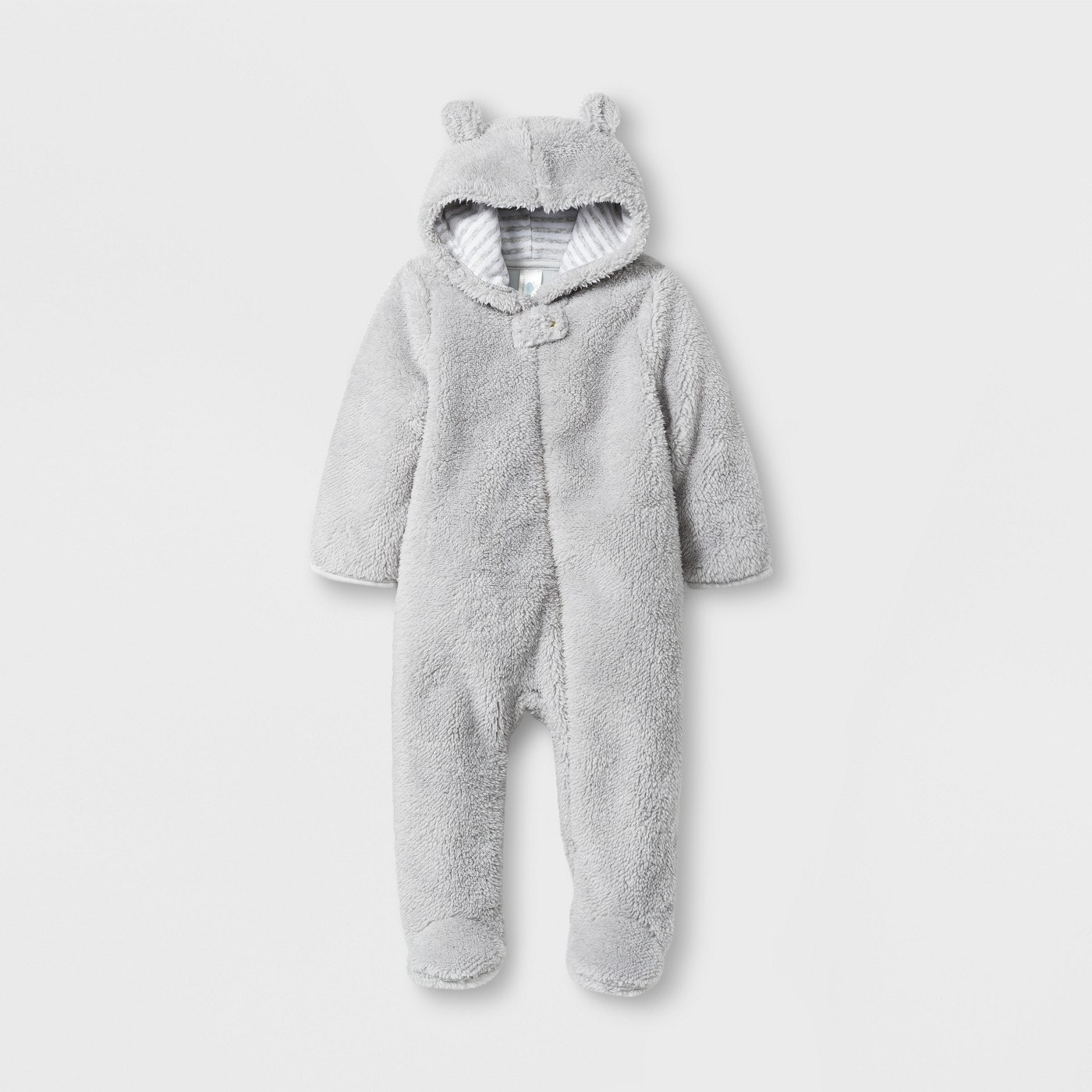 3b204615b 15 Cute Gender-Neutral Baby Clothes From Target, That Will Go With  Everything In Their Closet