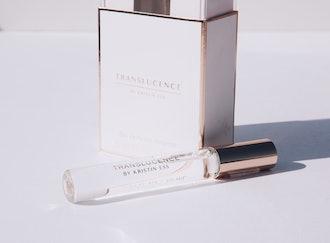 Translucence Eau du Parfum Rollerball