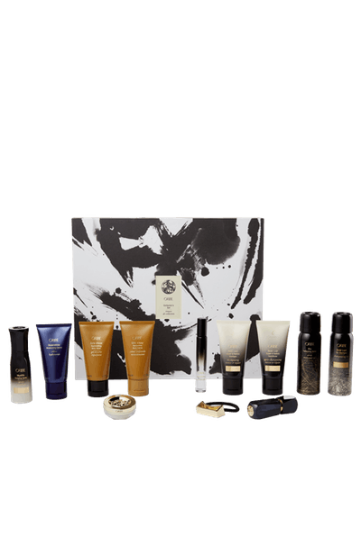 Oribe The Collector's Set