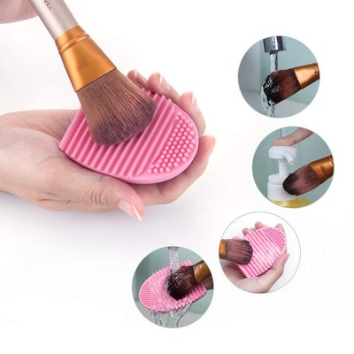 Melody Susie Makeup Brush Cleaner