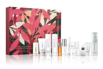 AMOREPACIFIC 12 Days of Essential Beauty Collection