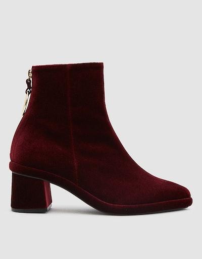 Ring Slim Boots