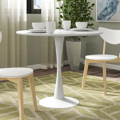 Ayer Dining Table