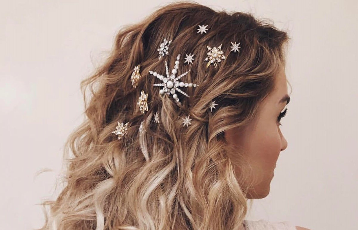 7 Winter Hairstyle Ideas To Try This Week