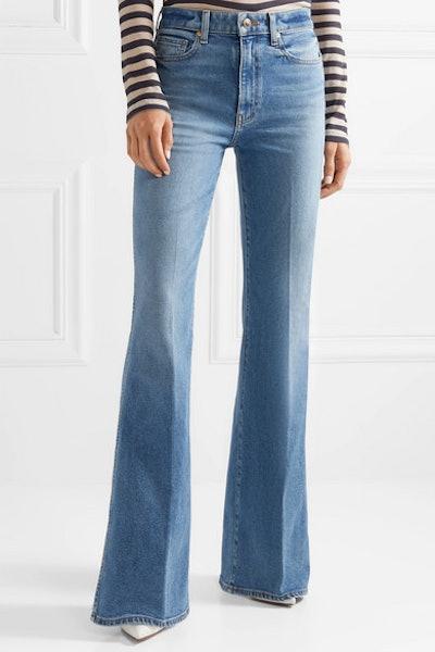 Reece Jeans